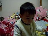 可愛寶貝:13個月大007.