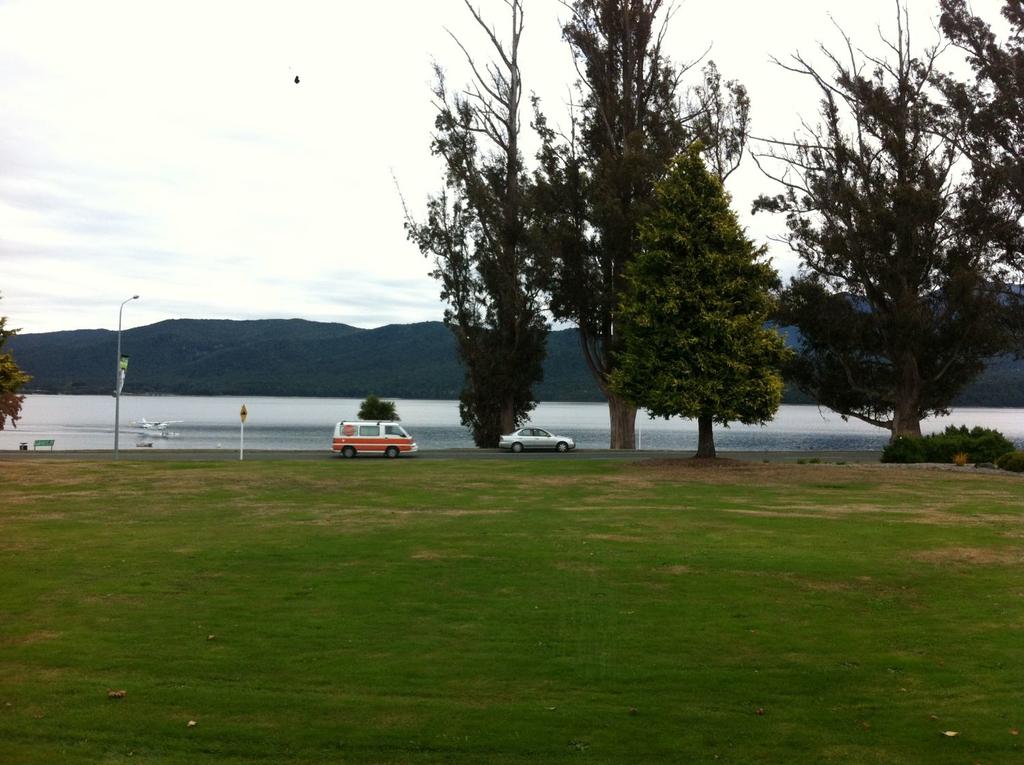 IMG_8955.JPG - 紐西蘭