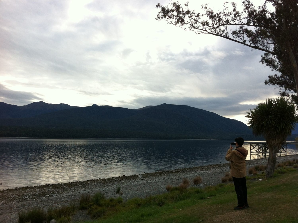 IMG_8962.JPG - 紐西蘭