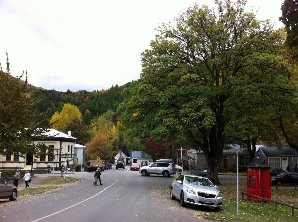 IMG_9603.JPG - 紐西蘭