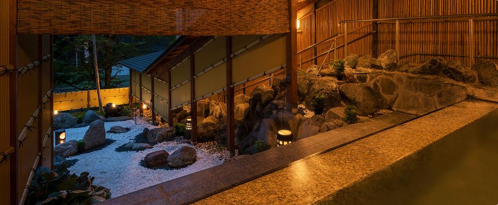 定山溪豪景飯店34.jpg - 北海道