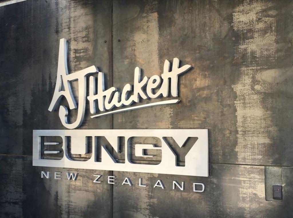 1.jpg - 紐西蘭