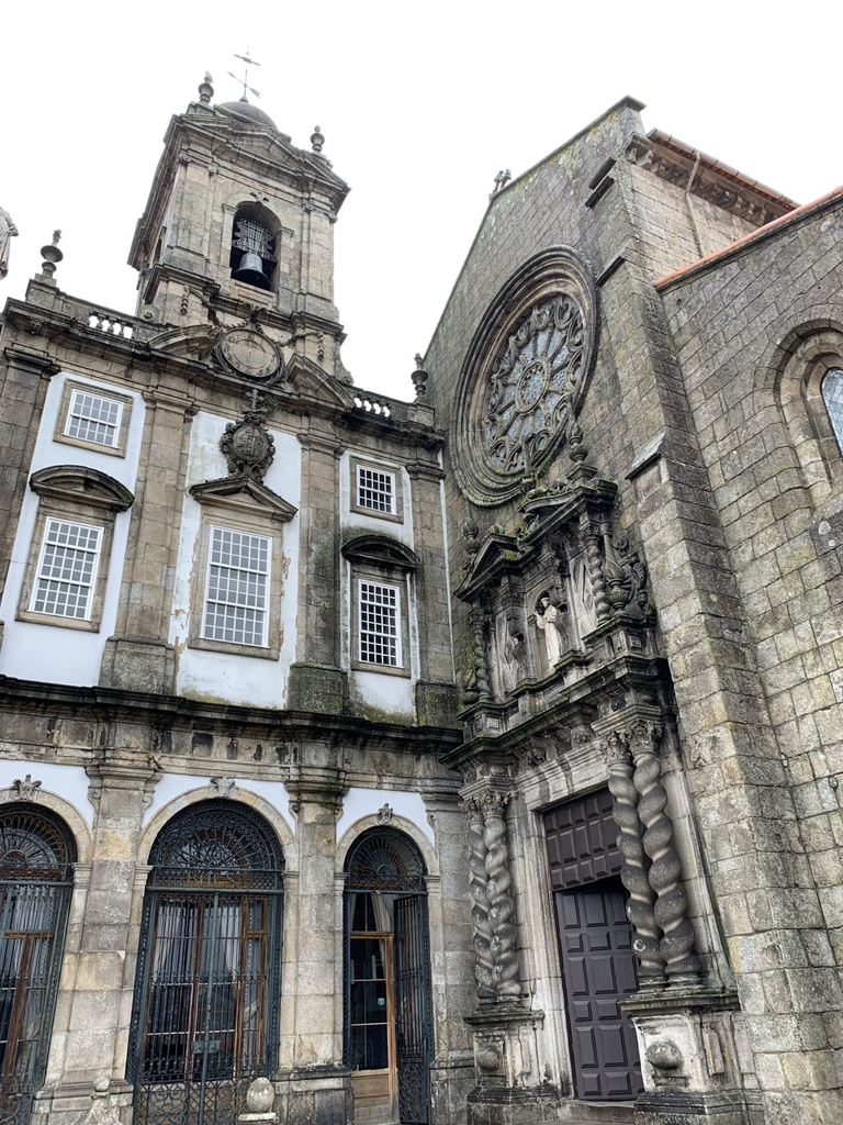 IMG_4286.jpg - 葡萄牙西班牙