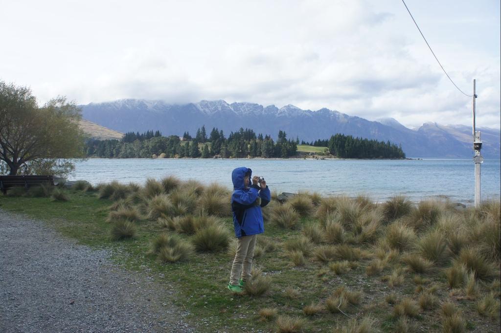 DSC00896.JPG - 紐西蘭
