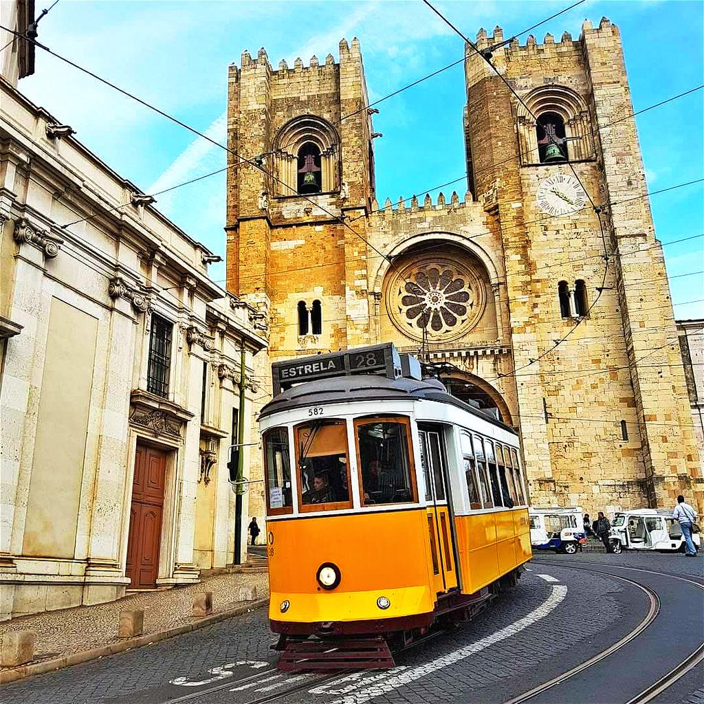 3253453453_meitu_2.jpg - 葡萄牙西班牙