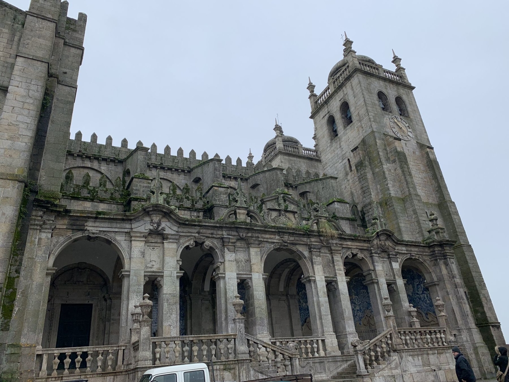 IMG_3850.jpg - 葡萄牙西班牙