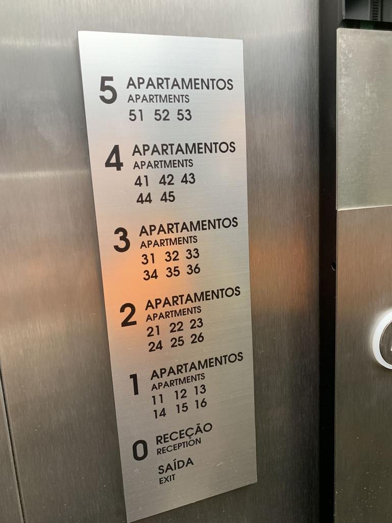 IMG_4846.jpg - 葡萄牙西班牙