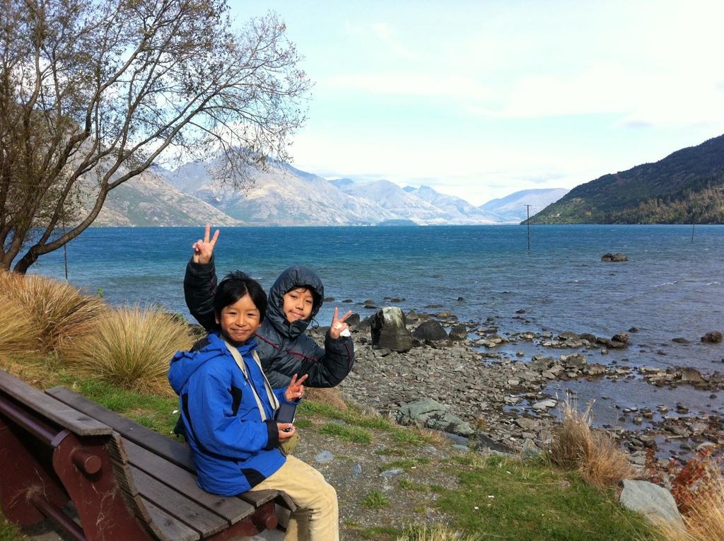 IMG_9434.JPG - 紐西蘭