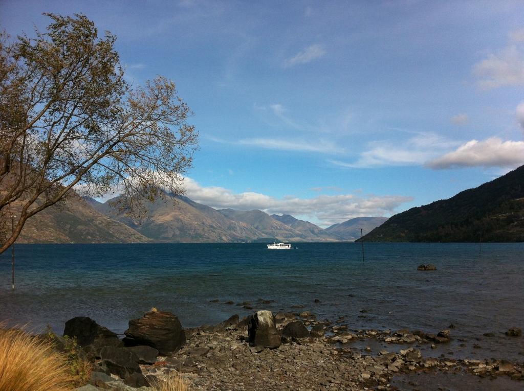 IMG_9430.JPG - 紐西蘭
