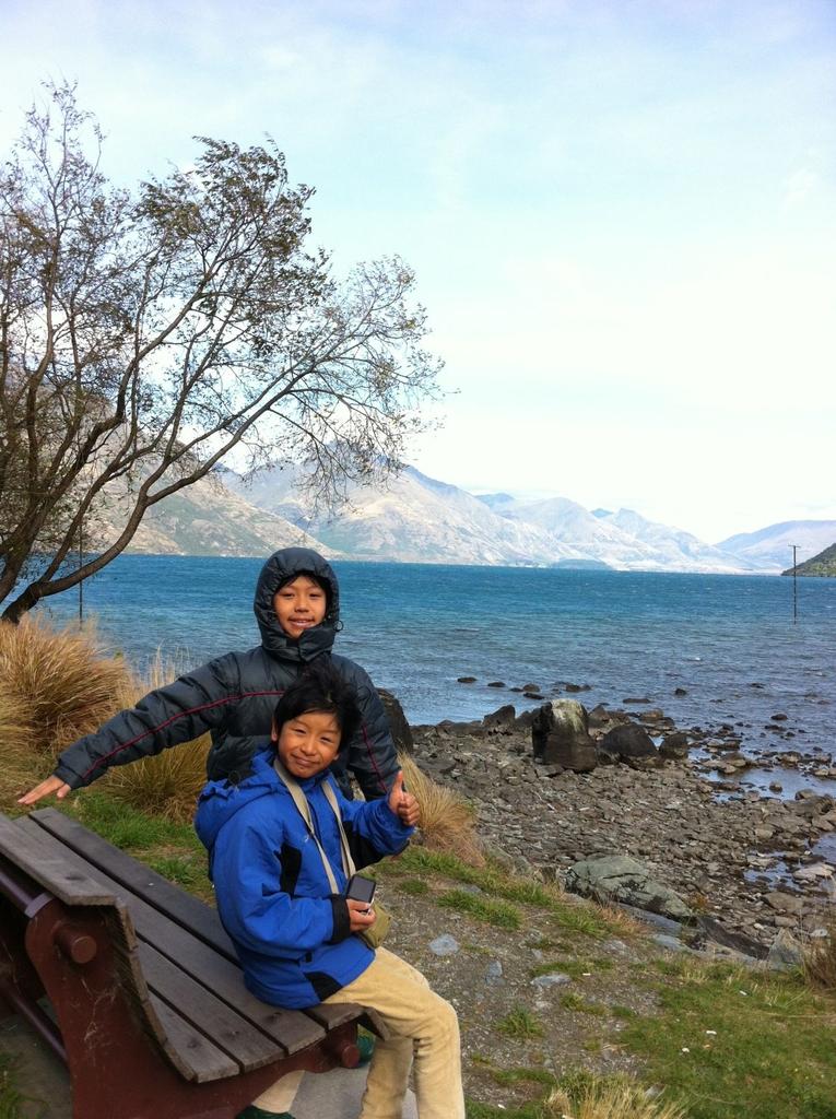 IMG_9435.JPG - 紐西蘭