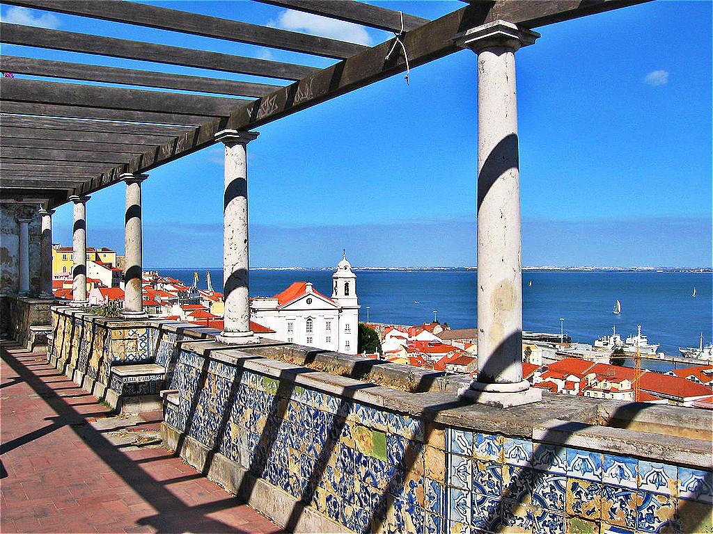 1208787602_o_meitu_3.jpg - 葡萄牙西班牙