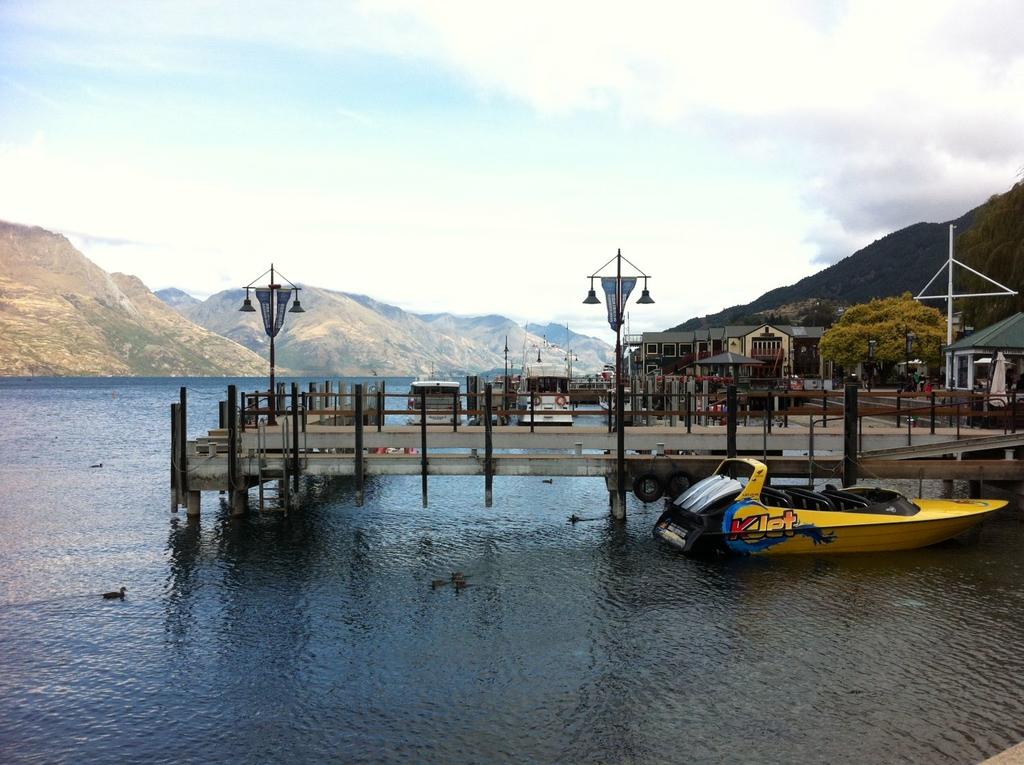 IMG_9533.JPG - 紐西蘭