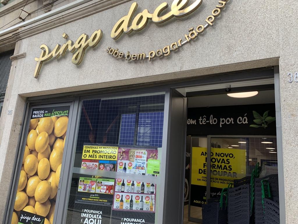 IMG_4760.jpg - 葡萄牙西班牙