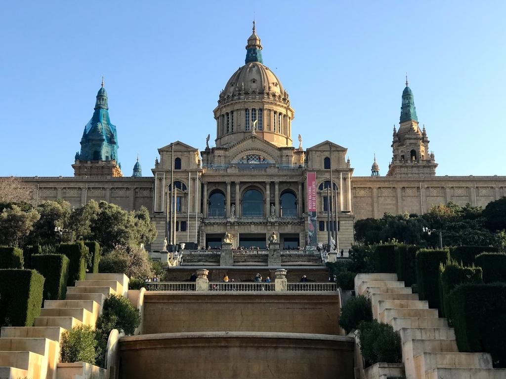 IMG_4270.jpg - 葡萄牙西班牙