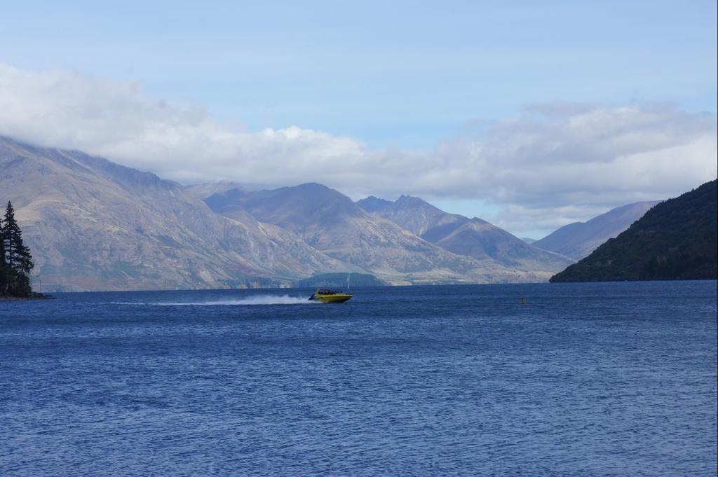 DSC01075.JPG - 紐西蘭