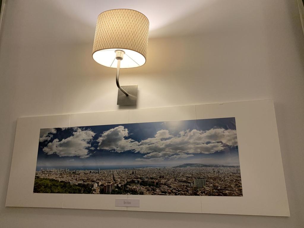 IMG_6471.jpg - 葡萄牙西班牙