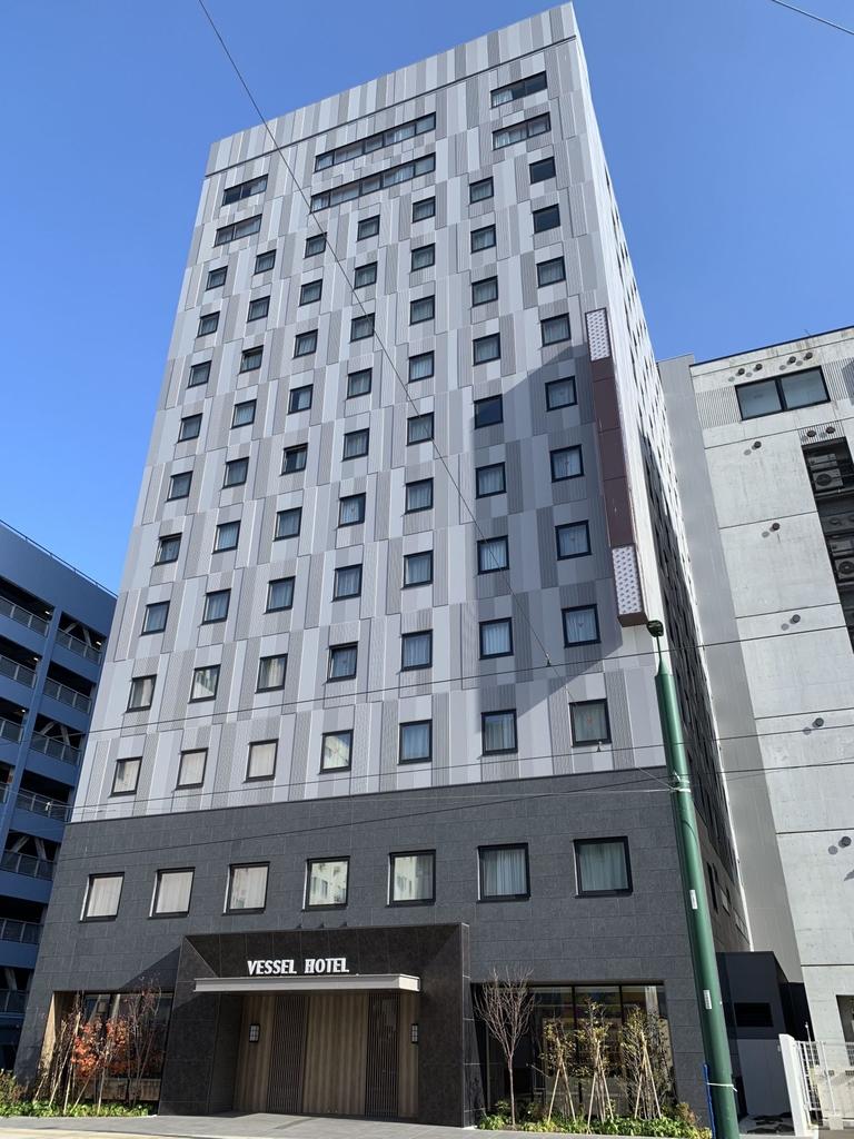IMG_2199.jpg - 北海道
