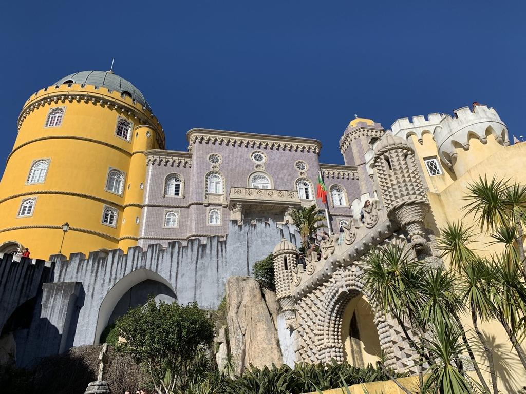 IMG_5851.jpg - 葡萄牙西班牙
