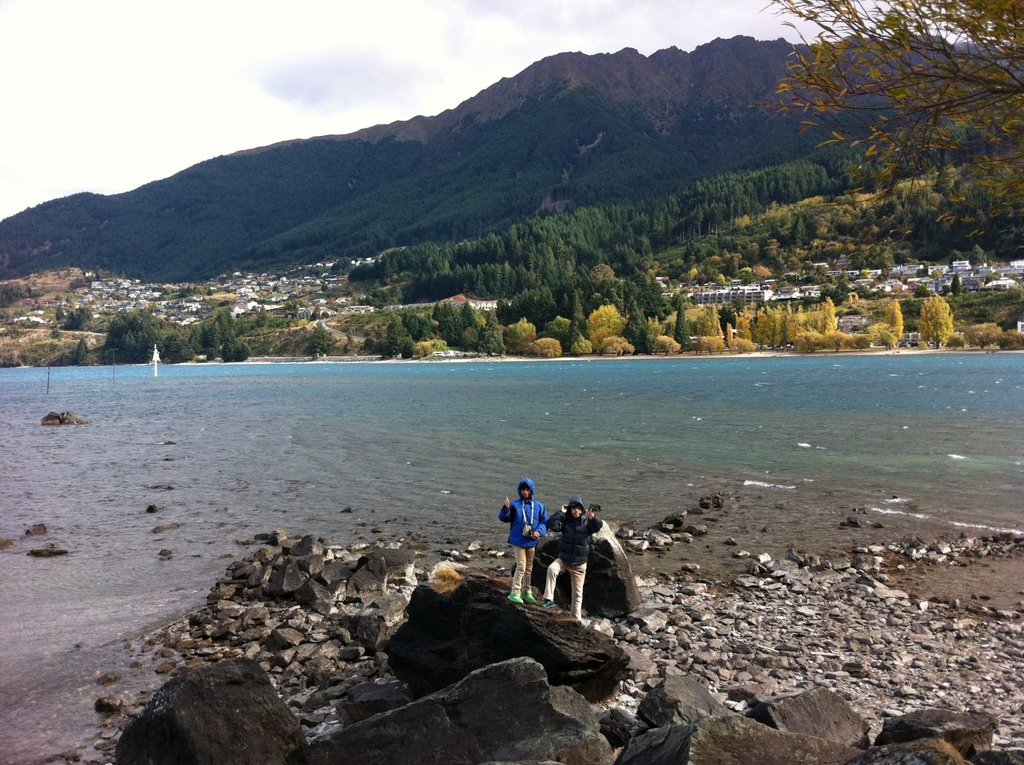 IMG_9421.JPG - 紐西蘭