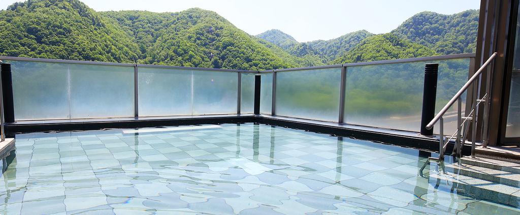 定山溪豪景飯店38.jpg - 北海道