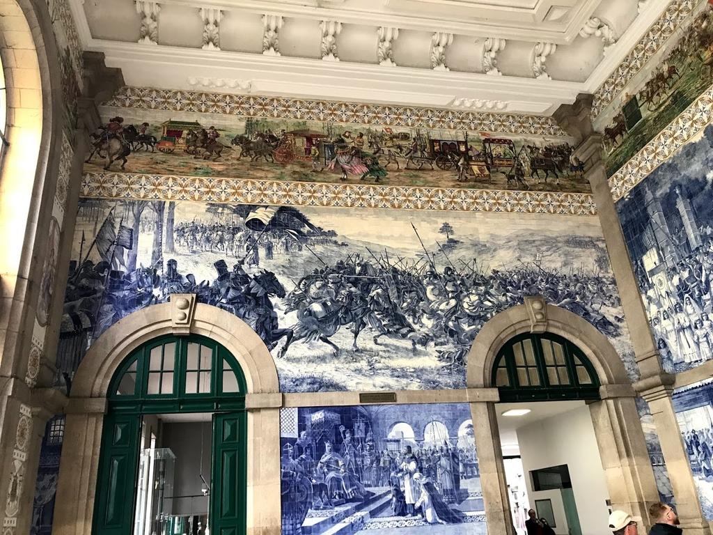 IMG_3601 (1).jpg - 葡萄牙西班牙