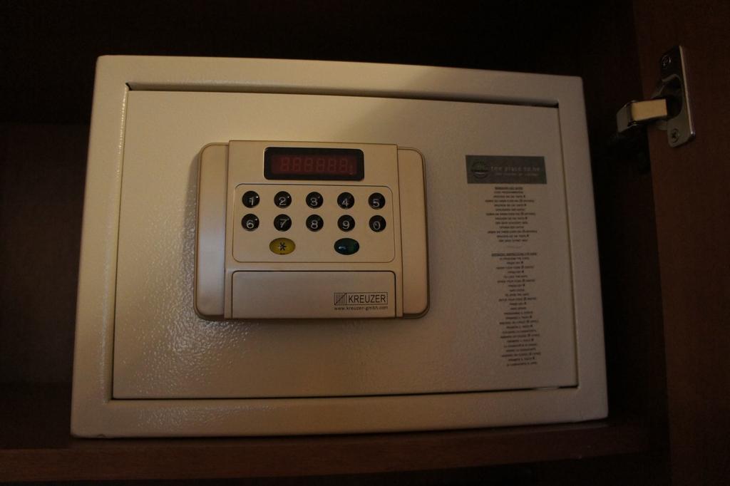 DSC08989.JPG - 德奧法瑞