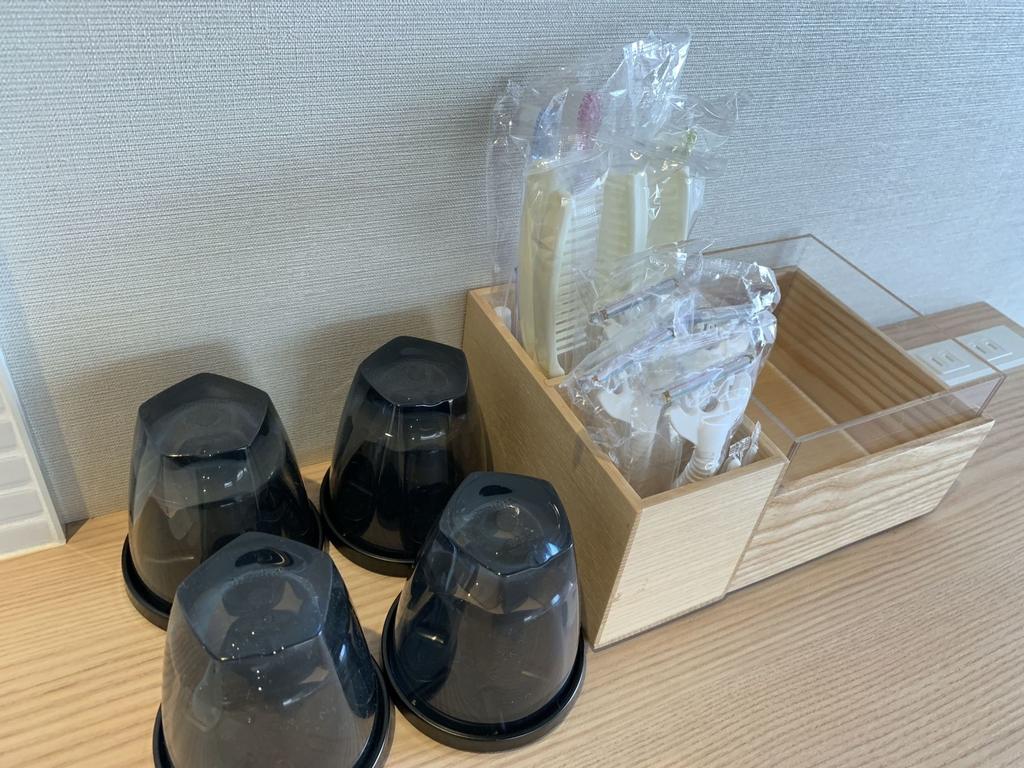 IMG_2249.jpg - 北海道
