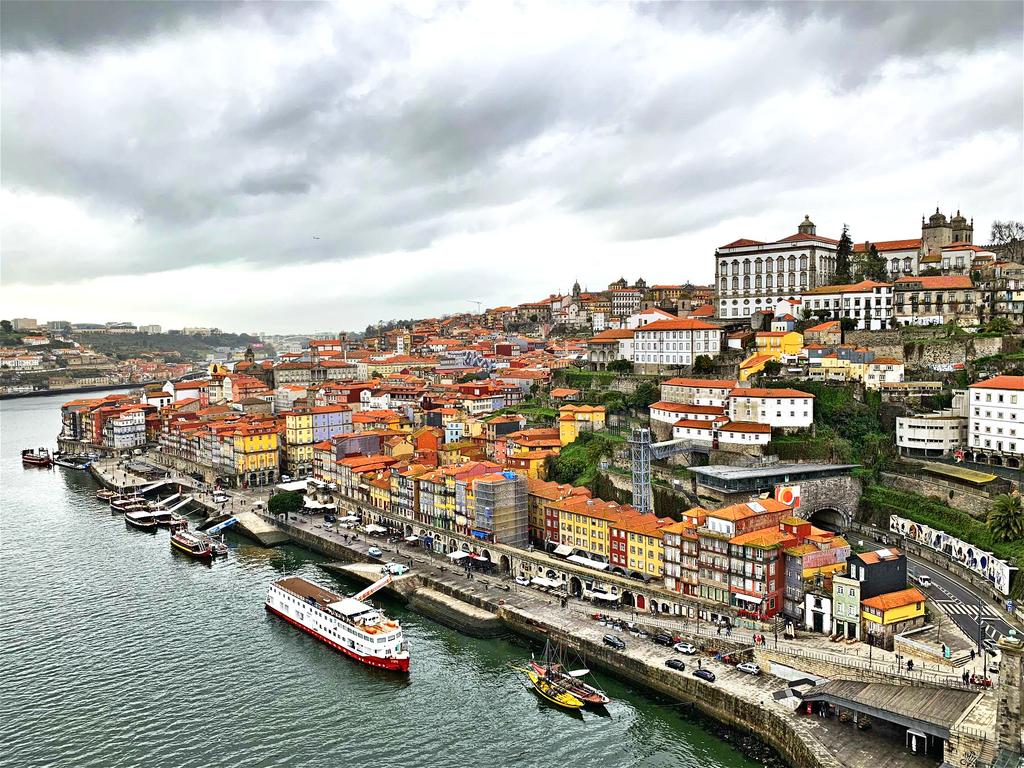 IMG_3645.jpg - 葡萄牙西班牙