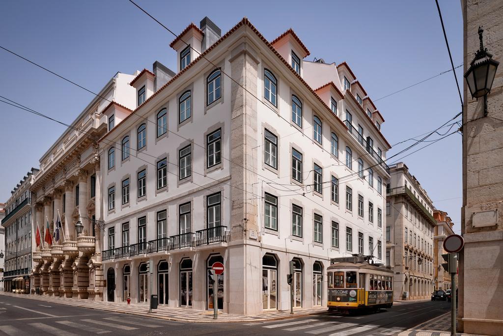 157525393.jpg - 葡萄牙西班牙