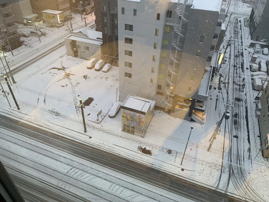 IMG_2317.jpg - 北海道