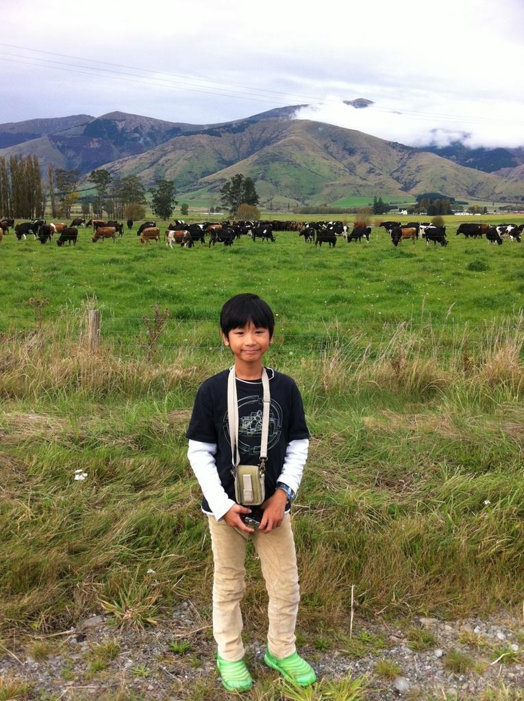 IMG_9024.JPG - 紐西蘭