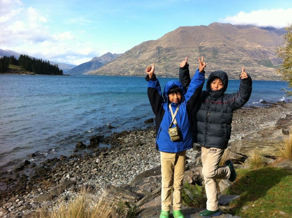 IMG_9356.JPG - 紐西蘭