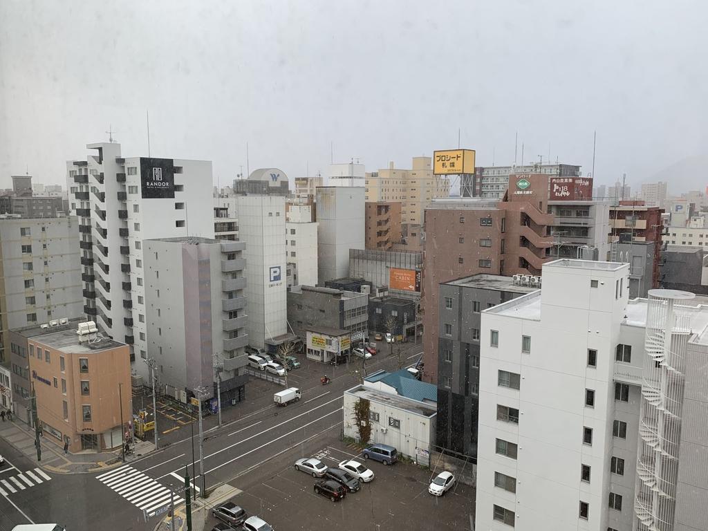 IMG_2267.jpg - 北海道