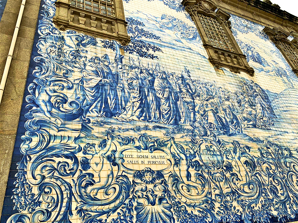 1206547776_o_meitu_1.jpg - 葡萄牙西班牙