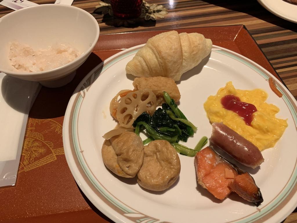 IMG_1577.jpg - 北海道