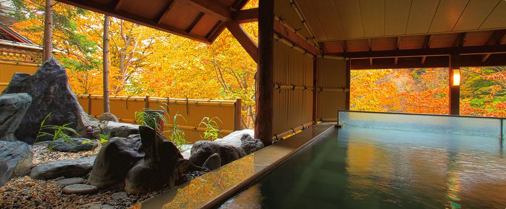 定山溪豪景飯店36.jpg - 北海道