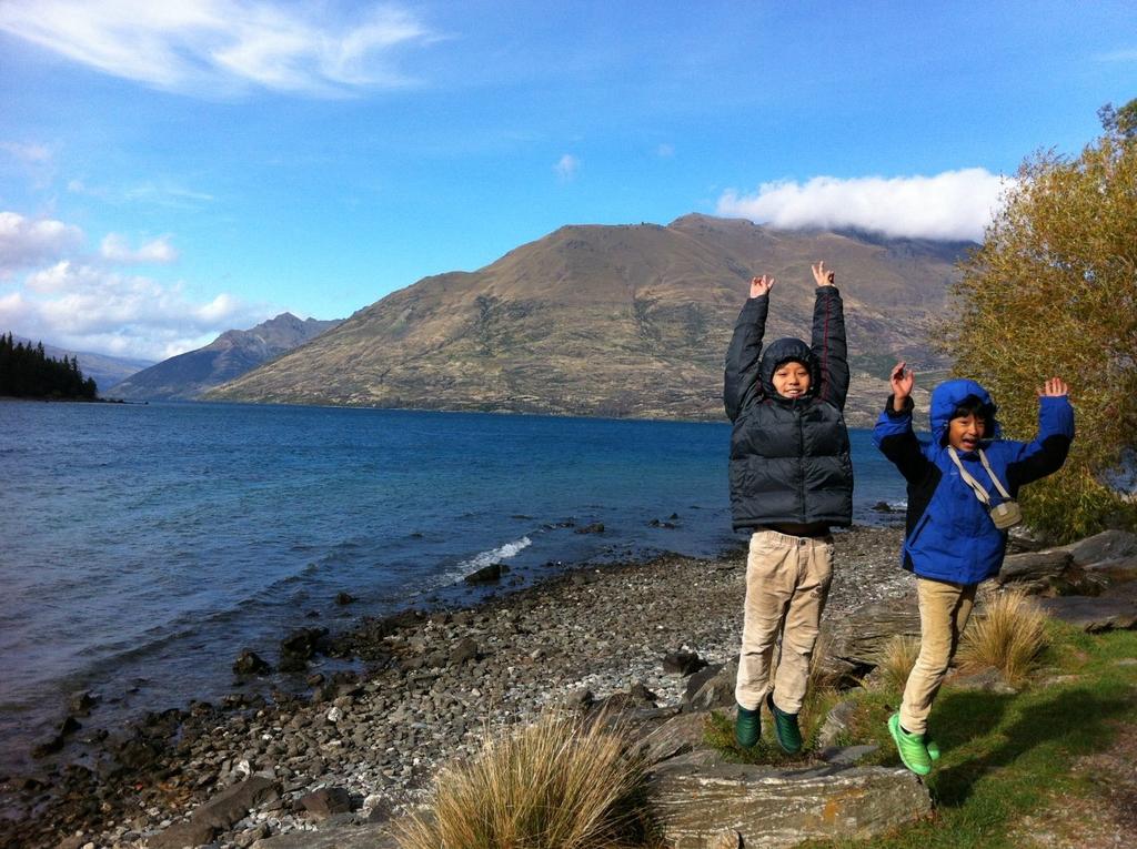 IMG_9359.JPG - 紐西蘭