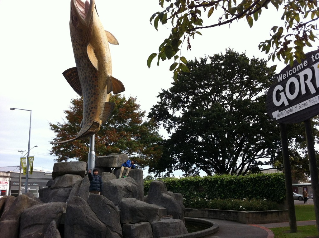 IMG_8942.JPG - 紐西蘭