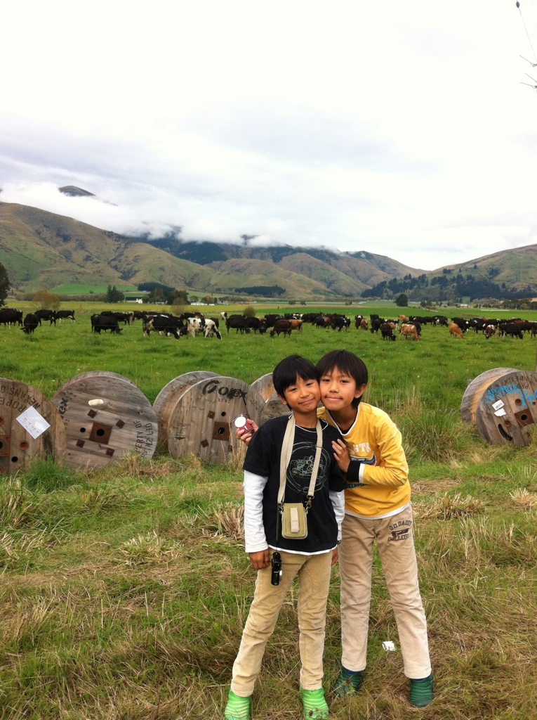 IMG_9025.JPG - 紐西蘭