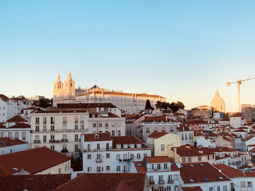 IMG_6195.jpg - 葡萄牙西班牙