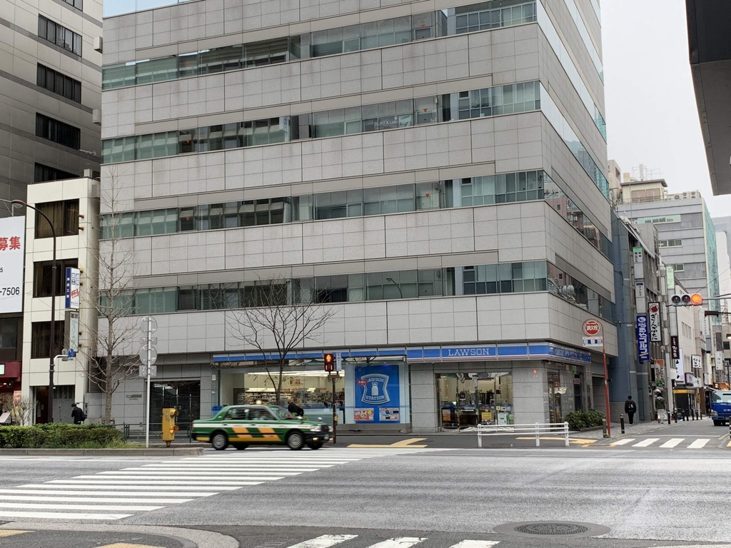 IMG_9641.jpg - 東京