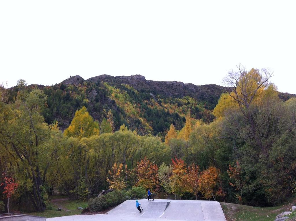 IMG_9664.JPG - 紐西蘭