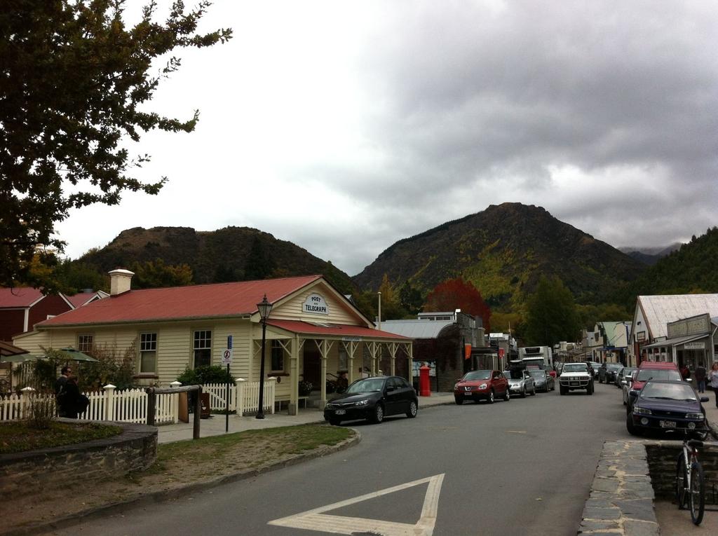 IMG_9621.JPG - 紐西蘭