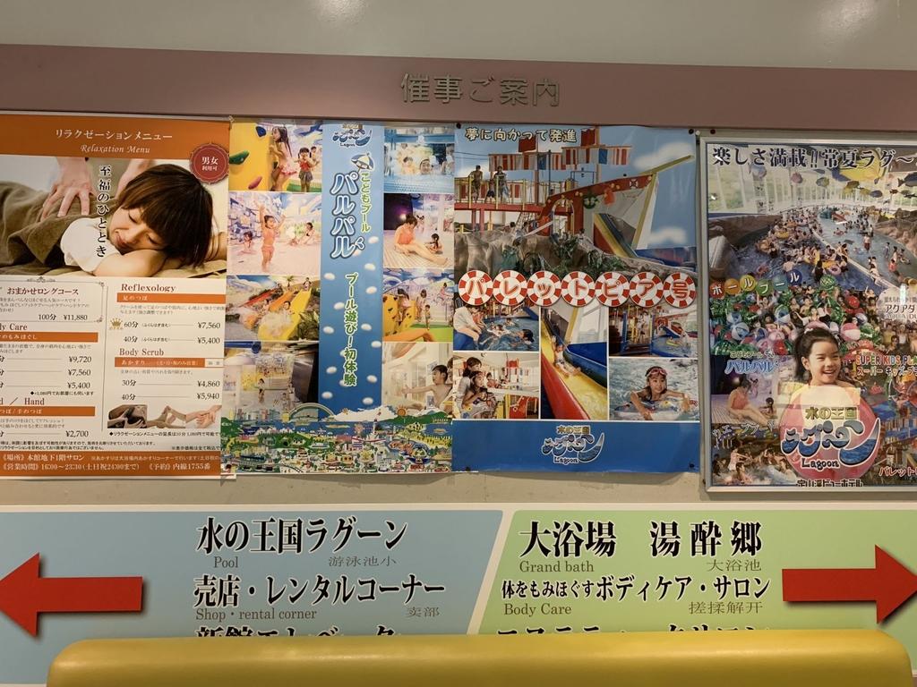 IMG_1263.jpg - 北海道
