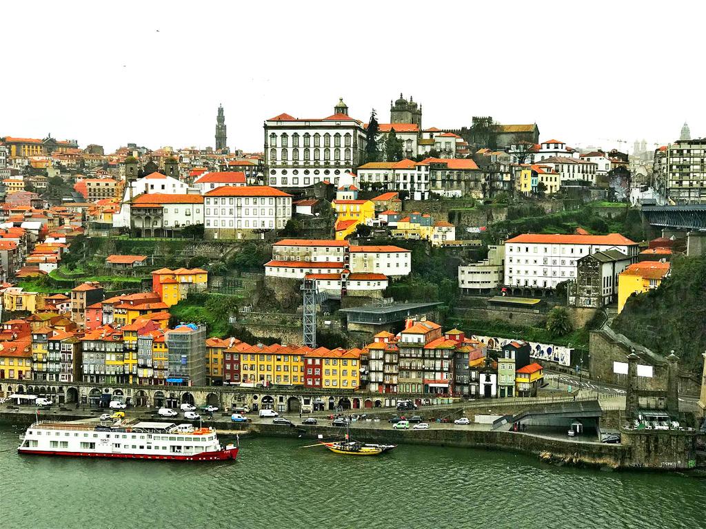 IMG_3741 (1)_meitu_1.jpg - 葡萄牙西班牙