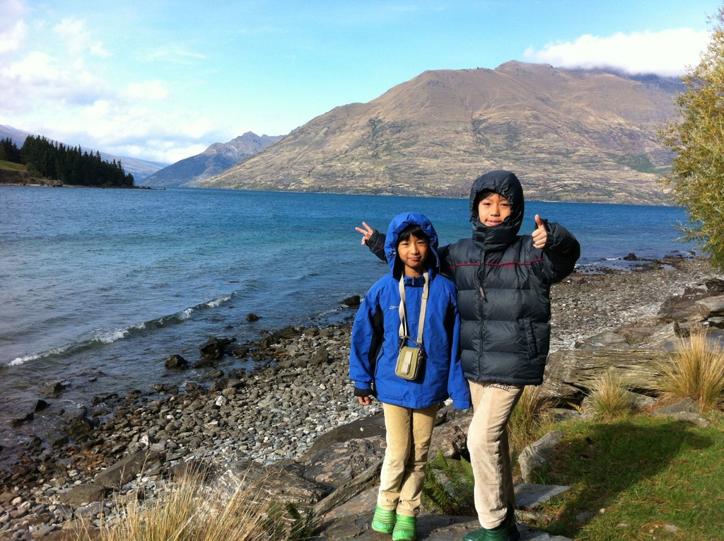 IMG_9357.JPG - 紐西蘭