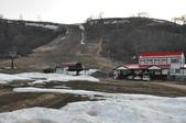 黑部立山旅景:冬季奧運滑雪場2