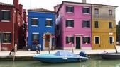 5.威尼斯(彩色島,聖馬可廣場,道奇宮):房子塗彩色是為了辨識自己的家.jpg