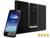 A68M:ASUS_PadFone_E_0124071324445_640x480.jpg