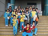 991119_%E6%A0%A1%E5%A4%96%E6%95%99%E5%AD%B8-%E7%A7%91%E6%95%99%E9%A4%A8:校外教學-科教館